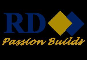 RD-(logo)