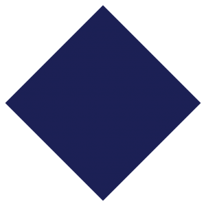 RD Diamond_Blue