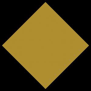 RD Diamond_Gold